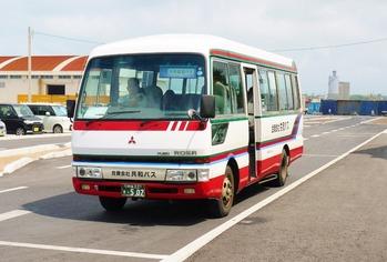 02共和バス (1024x692)
