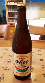 オリオン瓶ビール (561x1024)