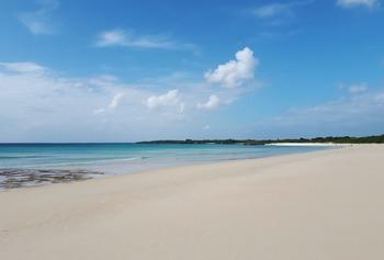 渡口の浜 (1024x692)