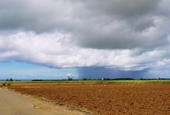 通り雨01 (1024x692)
