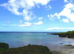 ウクバナリジイのビーチ (1024x752)