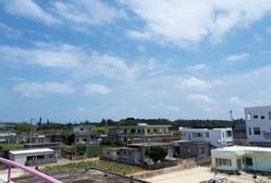 32まるよし屋上から国仲御嶽方面 (1024x690)