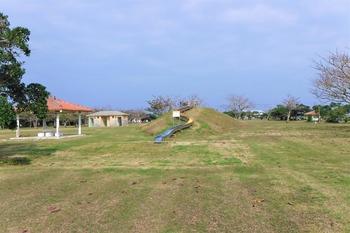 平成の森公園