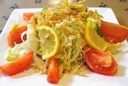 61野菜サラダ (1024x691)