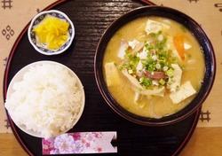 1ー06みそ汁定食 (1024x767)