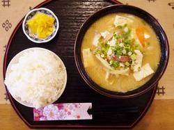 08 05 みそ汁定食 (1024x767)