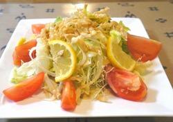 3ー16 野菜サラダ (1024x727)