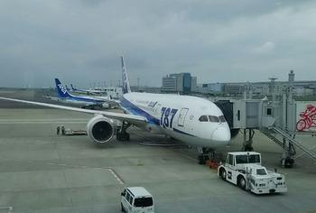 ボーイング787羽田 (749x506)