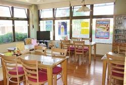 13食堂1  (851x575)