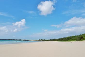 01渡口の浜 (1024x690)