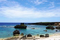 016中の島ビーチ 02 (1024x690)