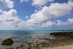18渡口の浜南のビーチ(1012x684)