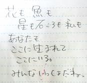 0013 (1024x982)