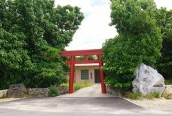 19乗瀬御嶽  (853x576)