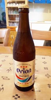 20180807オリオンビール (524x1024)