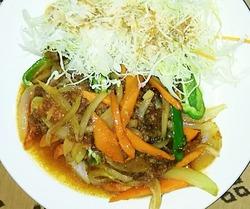 宮古牛焼き肉 (813x680)