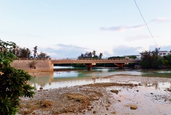 旧国仲橋跡 (1024x690)