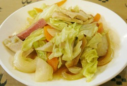 19 52-1 野菜いため (1024x697)