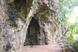 大竹中洞穴 (1024x690)