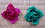 折り紙薔薇 (1024x630)