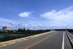 005伊良部橋 (1024x692)