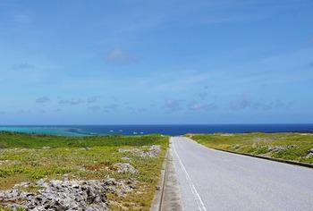西海岸の道 (1024x691)
