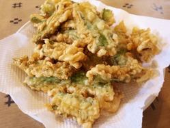 うりずん豆の天ぷら (1024x768)