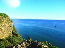 イグアナ岩からの絶景 (1024x769)