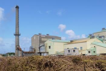 05製糖工場01 (1024x691)