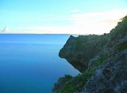 イグアナ岩 (1024x757)
