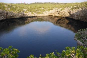 通り下池 (1024x684)