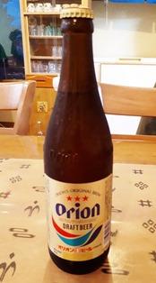 オリオンビール (569x1024)