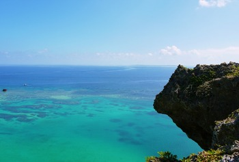 イグアナ岩 (1024x692)