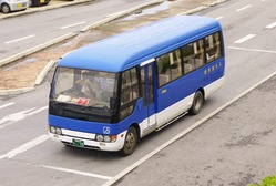 12共和バス (1024x692)
