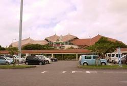 01宮古空港 (1012x684)