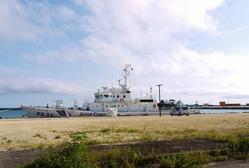 27長山港 (1024x690)