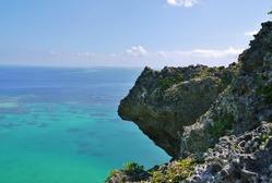 33イグアナ岩 (1024x690)