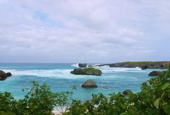 台風の中の島 (1024x691)
