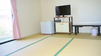 02 04和室1 (1024x575)