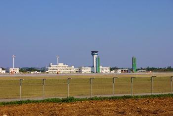 下地島空港 (1024x691)