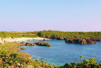 02中の島海岸 (1024x691)