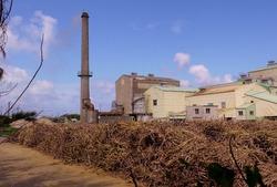 12製糖工場  (852x576)