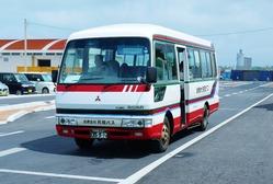 11共和バス  (851x575)