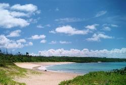 09渡口の浜02 (1024x690)