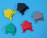 折り紙カエル (1024x846)
