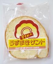渦巻きパン (862x1024)