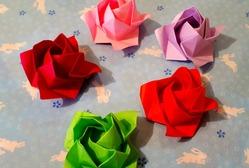 20191102薔薇の折り紙 (1024x691)