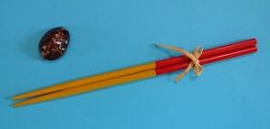 02 09-1竹塗箸 (1024x492)