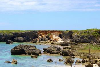 中の島がけ崩れ02 (1024x690)