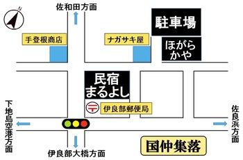 20180929駐車場地図